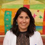 Lorena Mancilla.JPG