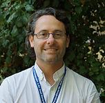 Alfonso Gonzalez.JPG