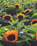 Carlsbad Magazine Cover 5-21  -2.jpg