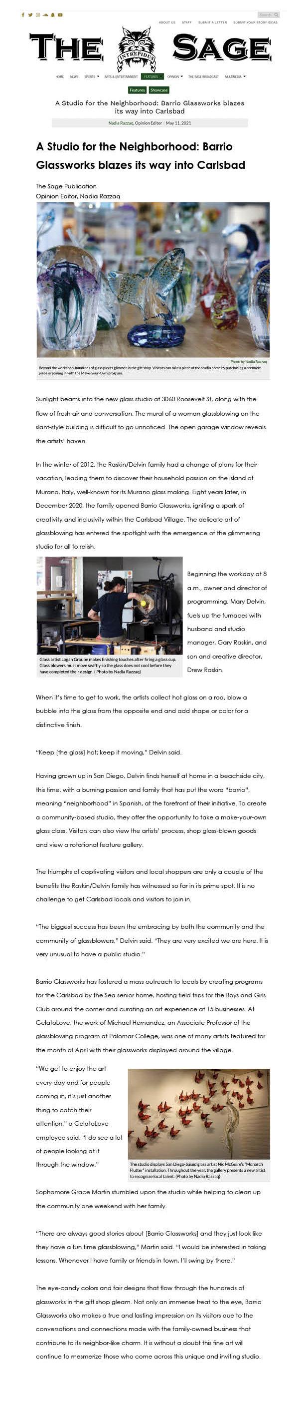 Sage Article.jpg