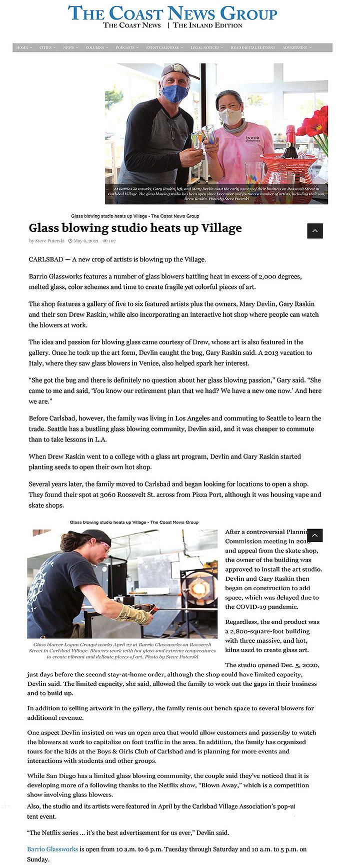 Coast News 5-6-21.jpg