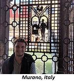 Drew in Murano-1.jpg