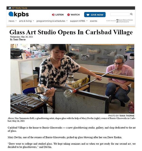 KBPS Article lead in2.jpg