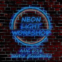 Neon Light Workshop2.jpg