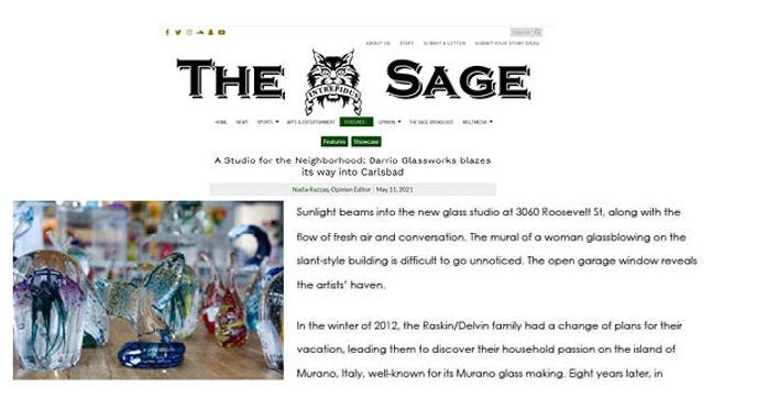 Sage Page 1 clip.jpg