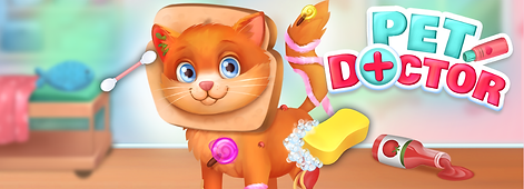 Banner-PetDoctor_a.png