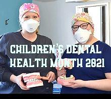 Dental%20Health%20Thumb%20nail_edited.jp
