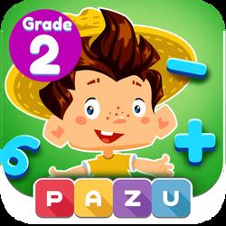 Icon-Math2