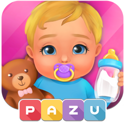 Icons-ChicBaby2