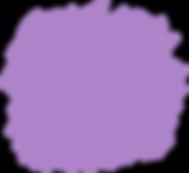 doodle-purple.png