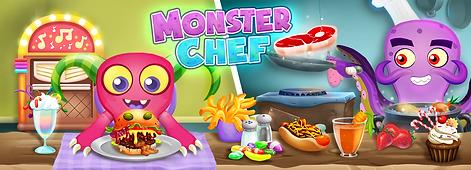 Banner-MonsterChef.png