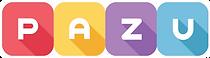 PAZU-Logo.png