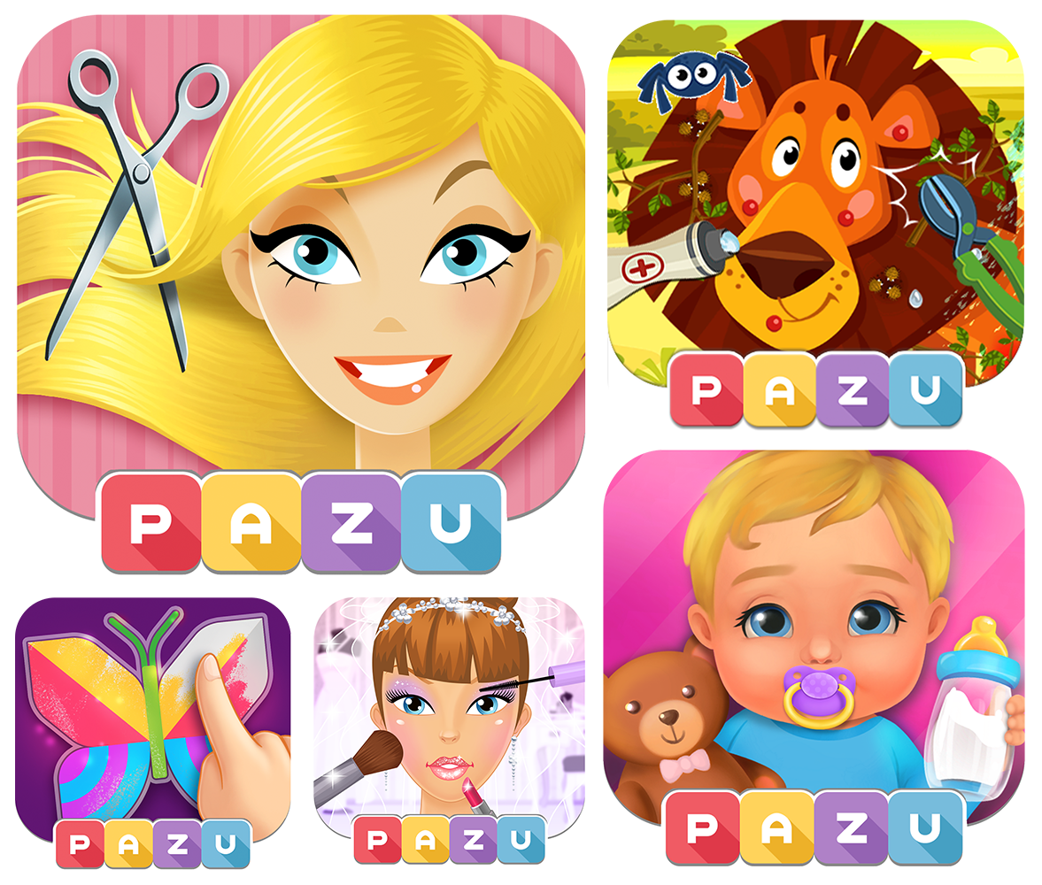Pazu_icons_2.png