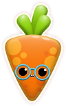 triangle-carrot.png