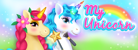 Banner-Unicorn.png