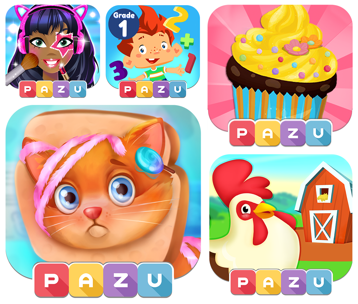 Pazu_icons_1.png
