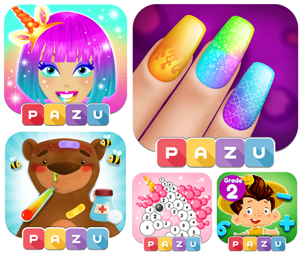 Pazu_icons_4.png