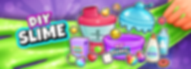 Banner-Slime.png