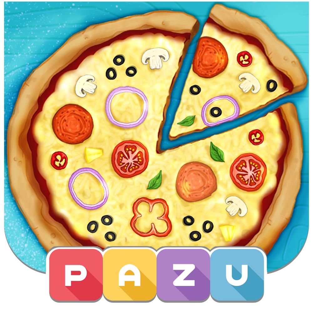 Icon-Pizza