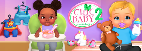 Banner-ChicBaby2.png