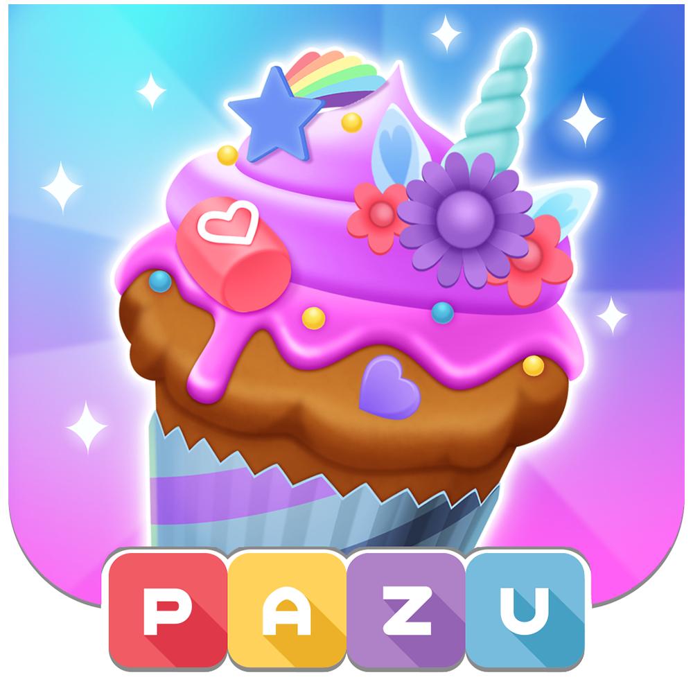 Icon-Cupcake2