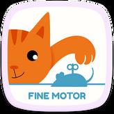 Fine-Motor.png