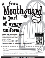 Mouth Guard Flyer.png