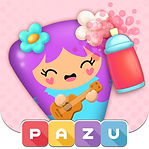 squishy-icon_512.png