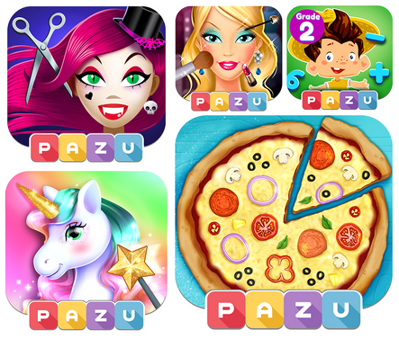 Pazu_icons_3.png
