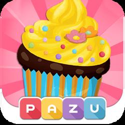Icon-Cupcake