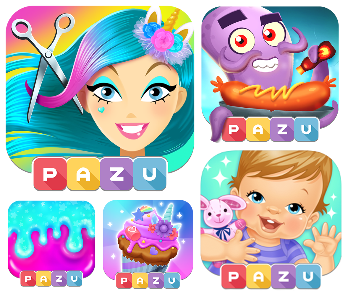 Pazu_icons_5.png