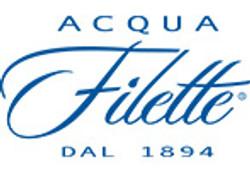 aqua-filette