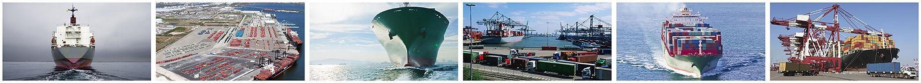 ship-chandling.jpg