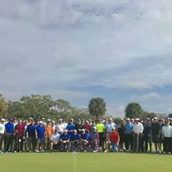 golfoutingbiggrouppic.jpg