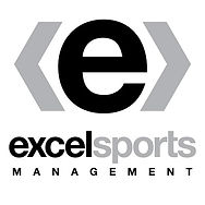 excel-sports-management.jpg