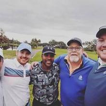 golfoutingbarrylarkinfoursome.jpg