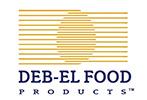 deb-el-food