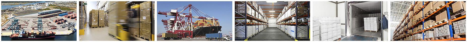 aausa-warehousing-storage.jpg