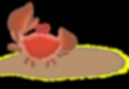 Crab.tif