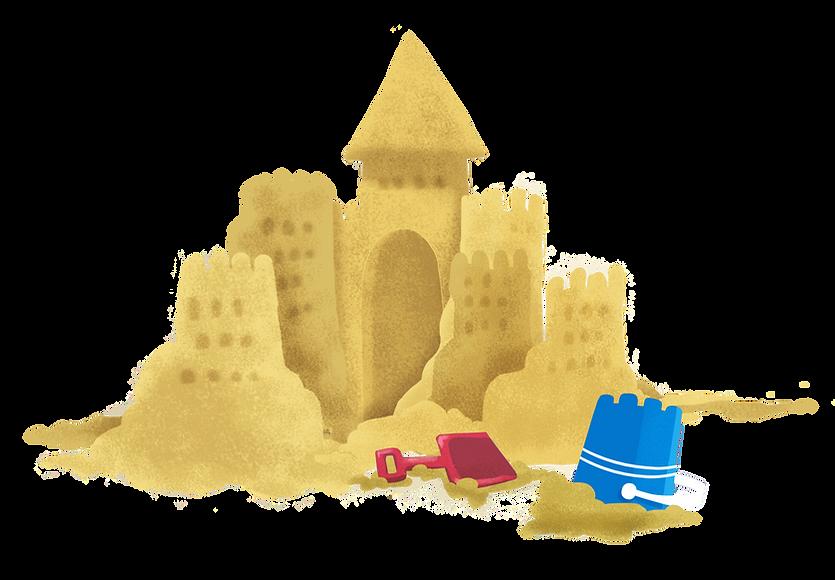 Sand Castle.tif