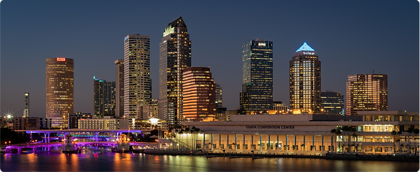 Tampa_Cityscape.png