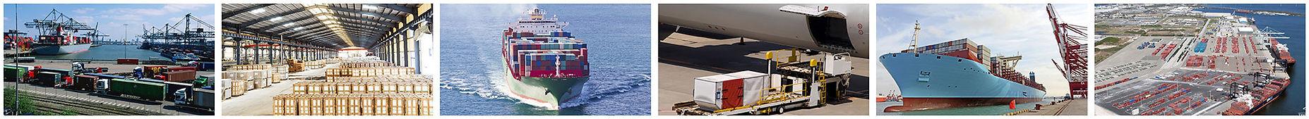 logistics-services.jpg