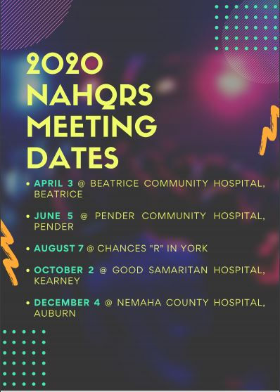 2020 NAHQRS MEETINGS LOCATIONS.JPG