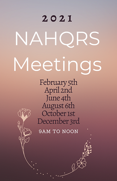 2021 NAHQRS Meetings.png