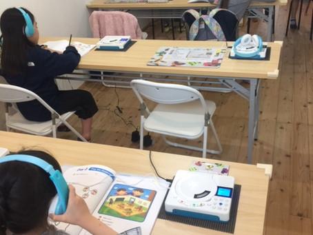 ローコスト!! 1レッスンあたり1,150円でしっかりと英語を学べます。