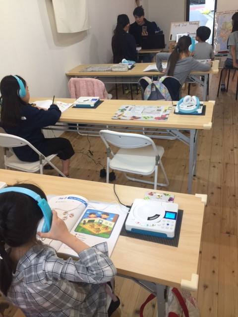 教室_201804.JPG