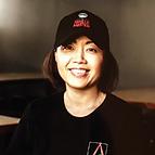 Naoko.png