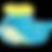 soraumi kidz logo 004.png