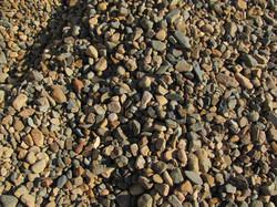 Sump Stone 40-100mm