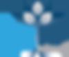 ASKP-logo-icon-FINAL-3.png